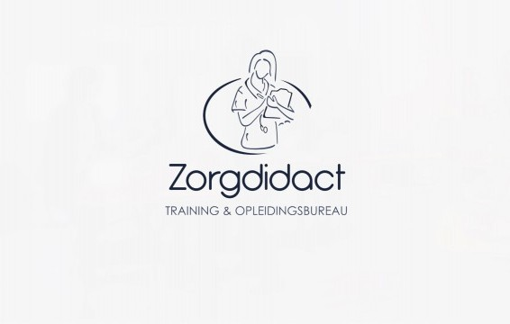 zorgdidact