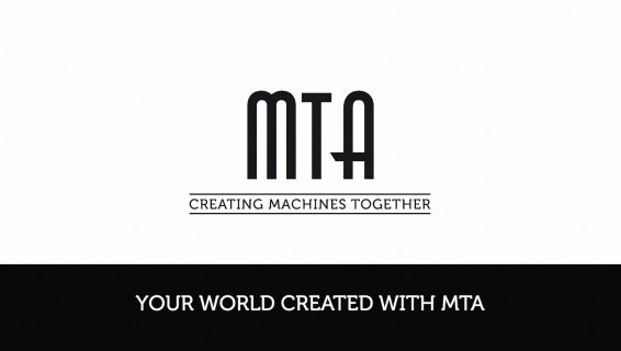 Corporatevideo MTA