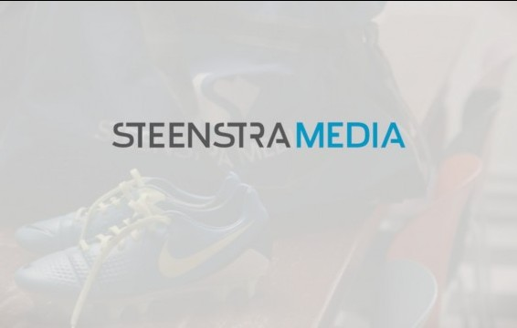 Steenstra Media Corporate film