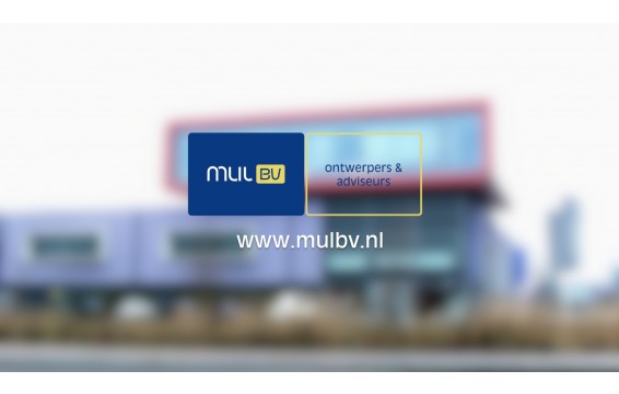corporatevideo Mul bv